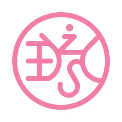 Hirori's NAMON: Personal Logo designed for Hirori