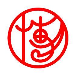 Hiroya's NAMON: Personal Logo designed for Hiroya