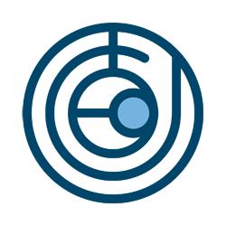 Hisanao's NAMON: Personal Logo designed for Hisanao