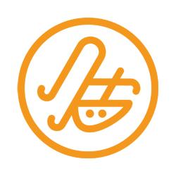 Hisashi's NAMON: Personal Logo designed for Hisashi
