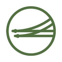 Hitoka's NAMON: Personal Logo designed for Hitoka
