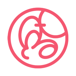 Honoka's NAMON: Personal Logo designed for Honoka