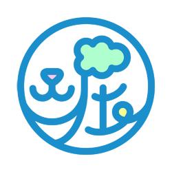 Hori's NAMON: Personal Logo designed for Hori