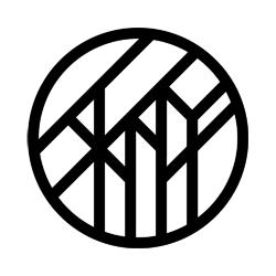 Inagaki's NAMON: Personal Logo designed for Inagaki