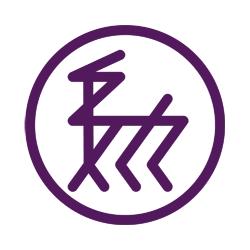 Isao's NAMON: Personal Logo designed for Isao