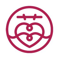 Isora's NAMON: Personal Logo designed for Isora