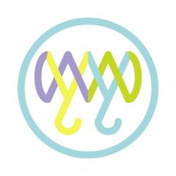 Itotote's NAMON: Personal Logo designed for Itotote