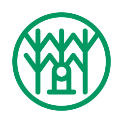 Itsuki's NAMON: Personal Logo designed for Itsuki