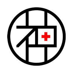 Jinno's NAMON: Personal Logo designed for Jinno