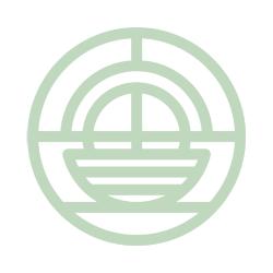 Jitsukawa's NAMON: Personal Logo designed for Jitsukawa