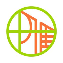 Juga's NAMON: Personal Logo designed for Juga