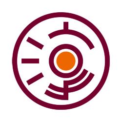 Jun's NAMON: Personal Logo designed for Jun