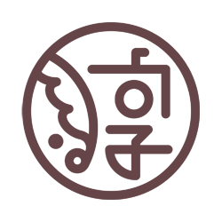 Junichi's NAMON: Personal Logo designed for Junichi