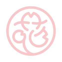 Kadoya's NAMON: Personal Logo designed for Kadoya