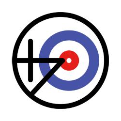 Kanako's NAMON: Personal Logo designed for Kanako