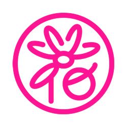 Karin's NAMON: Personal Logo designed for Karin