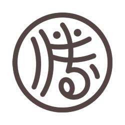 Katsumi's NAMON: Personal Logo designed for Katsumi