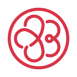 Kayo's NAMON: Personal Logo designed for Kayo