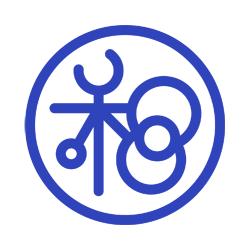 Kazuki's NAMON: Personal Logo designed for Kazuki