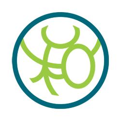 Kazuma's NAMON: Personal Logo designed for Kazuma