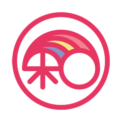 Kazumi's NAMON: Personal Logo designed for Kazumi