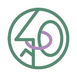 Kazunari's NAMON: Personal Logo designed for Kazunari