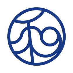 Kazushi's NAMON: Personal Logo designed for Kazushi