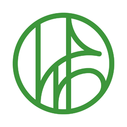 Kei's NAMON: Personal Logo designed for Kei