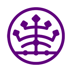 Keiichi's NAMON: Personal Logo designed for Keiichi