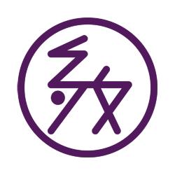 Keiko's NAMON: Personal Logo designed for Keiko
