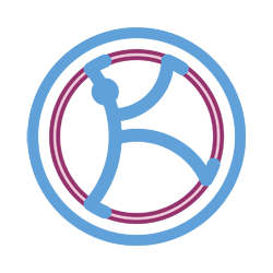 Keisuke's NAMON: Personal Logo designed for Keisuke