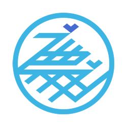 Keito's NAMON: Personal Logo designed for Keito