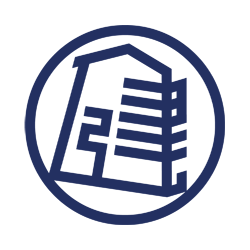 Kenichi's NAMON: Personal Logo designed for Kenichi