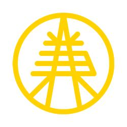 Kenshin's NAMON: Personal Logo designed for Kenshin