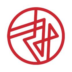 Kimi's NAMON: Personal Logo designed for Kimi