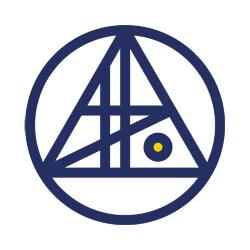Kiriyama's NAMON: Personal Logo designed for Kiriyama