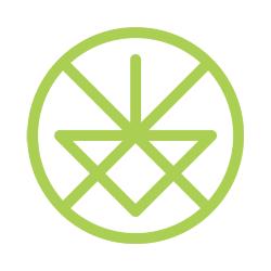 Koichi's NAMON: Personal Logo designed for Koichi