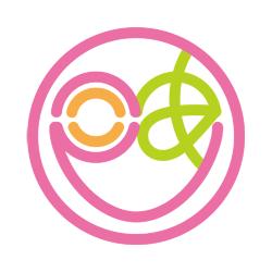 Kokoa's NAMON: Personal Logo designed for Kokoa