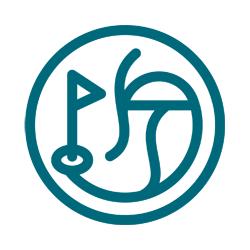 Kondo's NAMON: Personal Logo designed for Kondo