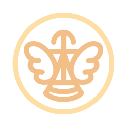 Konoha's NAMON: Personal Logo designed for Konoha