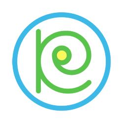 KORU紋