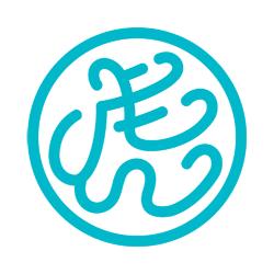 Kotaro's NAMON: Personal Logo designed for Kotaro