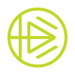 Kouhei's NAMON: Personal Logo designed for Kouhei
