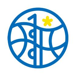 Koutaro's NAMON: Personal Logo designed for Koutaro
