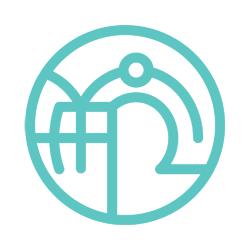 Kouya's NAMON: Personal Logo designed for Kouya