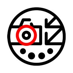Kumakiri's NAMON: Personal Logo designed for Kumakiri
