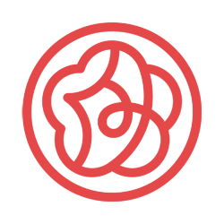 Kumi's NAMON: Personal Logo designed for Kumi