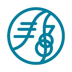Kunikatsu's NAMON: Personal Logo designed for Kunikatsu