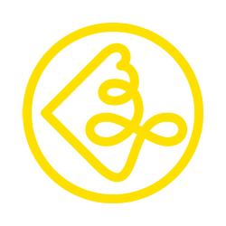 Kurumi's NAMON: Personal Logo designed for Kurumi