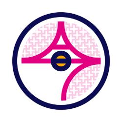 Kyono's NAMON: Personal Logo designed for Kyono